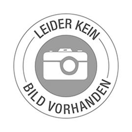 Medi-Inn Handschuh  93404 S Latex puderfrei sw 100 St. (PACK=100 STÜCK) Produktbild