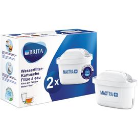 BRITA Filterkartusche Maxtra+ 075200 2 St./Pack. (PACK=2 STÜCK) Produktbild