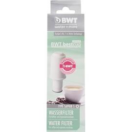 BWT Wasserfilter bestcup 10001583 Saphir S Produktbild