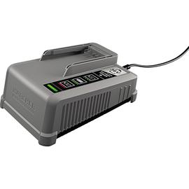 Kärcher Ladegerät 2.445-045.0 für Akku Battery Power+ 36/60 Produktbild
