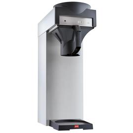 Melitta Kaffeemaschine 170MT 20347 Produktbild
