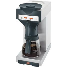 Melitta Kaffeemaschine M170M 20348 Produktbild