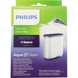 Saeco Wasserfilter Aqua Clean CA 6903/00 Produktbild