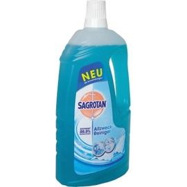 SAGROTAN Allzweckreiniger Desinfektion 62361/635671 1,5l (ST=1500 MILLILITER) Produktbild