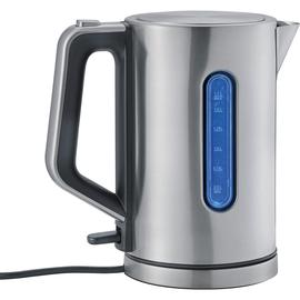 SEVERIN Wasserkocher WK 3416 Produktbild
