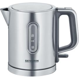 SEVERIN Wasserkocher WK 3415 Produktbild