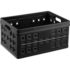 Sunware Klappbox Square H6180295 46l Produktbild