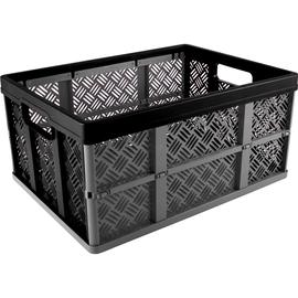 Sunware Klappbox Basic H6180495 32l Produktbild