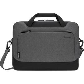 Targus Laptoptasche Cypress Eco Slipcase 14Zoll Grey Produktbild