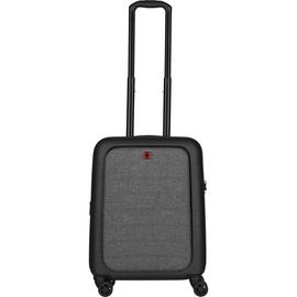 Wenger Koffer Sytry Carry-On 610163 schwarz/grau Produktbild
