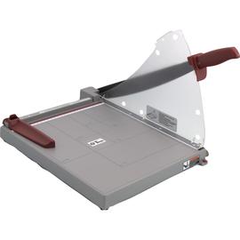 TWEN Hebelschneider HS-4005 DIN A4 10Blatt Produktbild