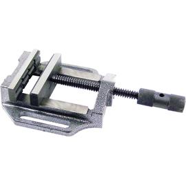 Schraubstock 824473 125mm Produktbild