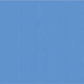 Clairefontaine Geschenkpapier 95727C 70cmx3m himmelblau (ST=3 METER) Produktbild