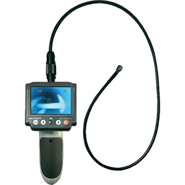 VOLTCRAFT Endoskop BS-300XRSD Produktbild