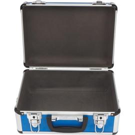 TOOLCRAFT Universal Werkzeugkoffer 1409405 unbestückt 320x230x150mm Produktbild