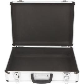 TOOLCRAFT Universal Werkzeugkoffer 1409402 428x123x310mm Produktbild