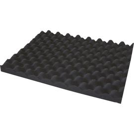 TOOLCRAFT Schaumstoffeinlage 1409410 440x315x30mm Produktbild