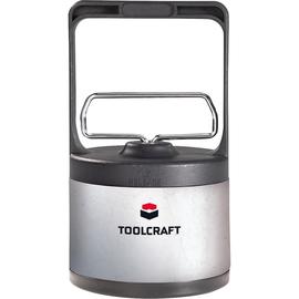TOOLCRAFT Magnetheber 820934 Produktbild