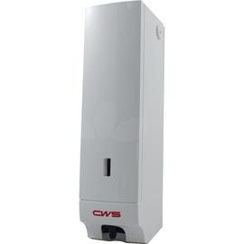 CWS Seifenspender BestFoam Slim 4012000 weiß Produktbild