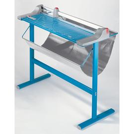 DAHLE Untergestell Schneidemaschine 00796-21186 für 00446 Produktbild