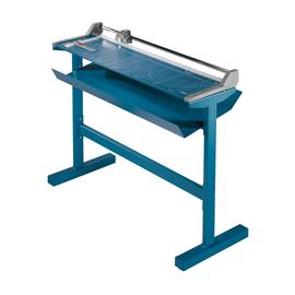 DAHLE Untergestell Schneidemaschine 00696-21606 für 00556 Produktbild
