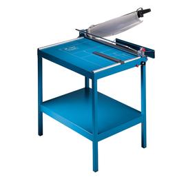 DAHLE Untergestell Schneidemaschine 00619-21513 für 00519/00569 Produktbild