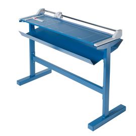 DAHLE Schneidemaschine-Untergestell 00698-21395 für 558 Auffangwanne bl Produktbild