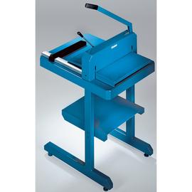 DAHLE Schneidemaschine 842 00842-01090 blau Produktbild