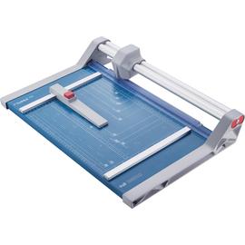 DAHLE Rollenschneider 00550-15000 A4 360mm Produktbild