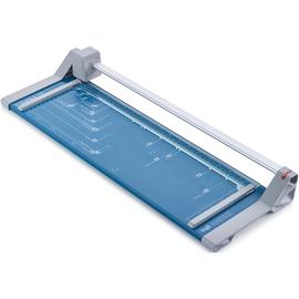 DAHLE Rollenschneider 00508-24050 DIN A3 Metall blau Produktbild