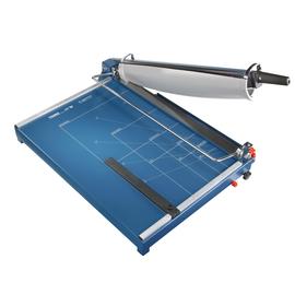 DAHLE Hebelschneider 00599-21442 700mm Werkstoffmesser Produktbild