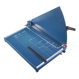 DAHLE Hebelschneider 00589-20936 700mm Werkstoffmesser Produktbild