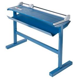 DAHLE Bundle Schneidemaschine 558 inklusive 698 blau Produktbild