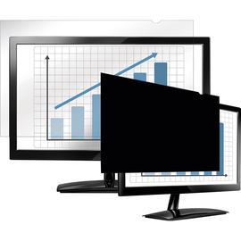 Fellowes Blickschutzfilter Priva Screen 4811801 Widescreen 24Zoll Produktbild