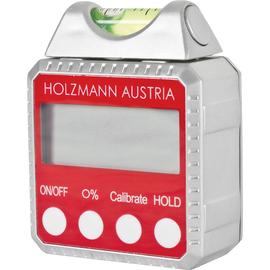 HOLZMANN Winkelmesser DWM90 digital Produktbild