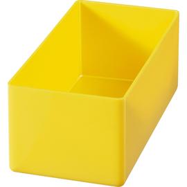 hünersdorff Sortimentskoffereinsatz 622200 108x54x45mm gelb Produktbild