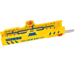 JOKARI Kabelentmanteler SECURA NO. 15 30155 Rundkabel Produktbild