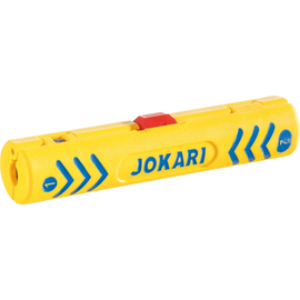 JOKARI Kabelentmanteler Secura Coa Jokari 30600 Produktbild