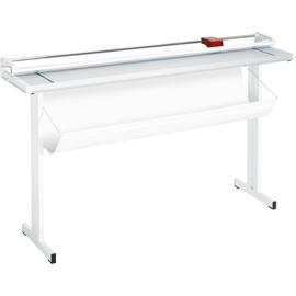 IDEAL Rollenschneider 01350100 Schnittlänge 135cm Produktbild
