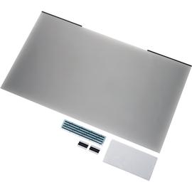 Kensington Bildschirmfilter MagPro K58357WW magnetisch 24Zoll Produktbild