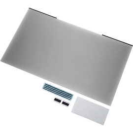 Kensington Bildschirmfilter MagPro K58354WW magnetisch 21,5Zoll Produktbild