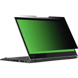 Lenovo Blickschutzfilter 4XJ0X02966 14Zoll schwarz Produktbild