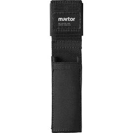 MARTOR Gürteltasche 9920.08 Clip Größe S Produktbild