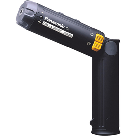 Panasonic Akku-Knickschrauber EY 6220 NQ inkl. Akku u. Zubehör Produktbild