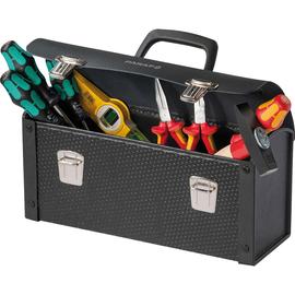 PARAT Werkzeugkoffer NEW CLASSIC 2220000401 unbestückt 370x190x140mm Produktbild