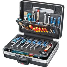 PARAT Werkzeugkoffer CLASSIC 489600171 unbestückt 600x530x270mm Produktbild