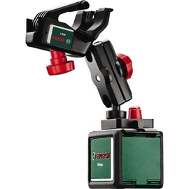 BOSCH Nivelliergerät Quigo III 0603663500 Produktbild
