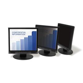 3M Bildschirmfilter PF22.0W 55,9cm 22Zoll 16:10 Produktbild