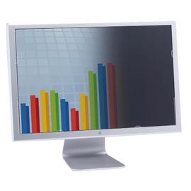 3M Bildschirmfilter PF19.0 48,3cm 19Zoll 5:4 Produktbild