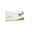 Corona Laien Einzelschnelltest 1er Pack. Beijing Hotgen Biotech 5640-S-057/21 Produktbild